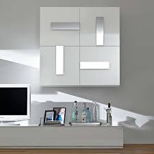 living room modular furniture. Astounding Living Room Modular Wall Units Photo Design Ideas Furniture S