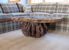 Rustic Wooden Coffee Tables How To Choose Rustic Coffee Tables Rustic Vs Modern Furniture