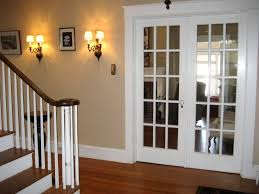 French doors for home office Entrance Doors Accordion French Doors Bifold Exterior French Doors Double French Door For Home Office Classic Ct News Feed Doors Marvellous Accordion French Doors Accordionfrenchdoors
