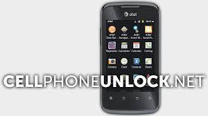 Unlock any GSM Huawei Fusion 2 U8665!