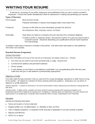 Best Of Where Do You Put Bilingual On A Resume Madiesolution Com