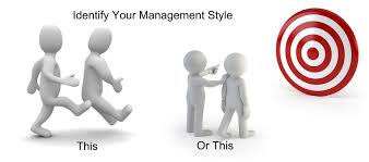 micro management or empowerment management style micro management identify your management style