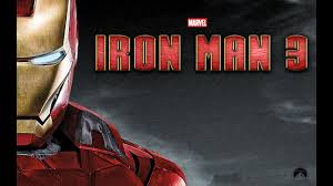 iron man 3 official trailer hd i in cinemas april 26 hindi version