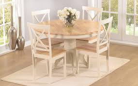 budget dining table sets less than 299