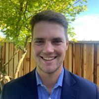 "400+ ""Jackson,"" profiles | LinkedIn"