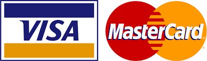 visa-and-mastercard-logos-logo-visa-png-logo-visa-mastercard-png ...
