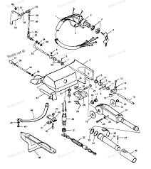 Famous navistar international wiring diagrams vt365 ideas
