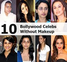 look beautiful even without make up bollywood actresses bollywood actresses 10 bollywood celebs without makeup