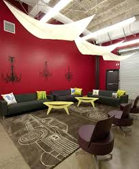 accent office interiors. Accent Office Interiors Ilkeston Lisarow Unique Modern Interior Decor Ideas A