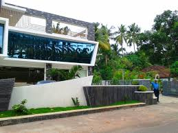 Trivandrum Tourist Places New Projects  Updates Page - Chiranjeevi house interior