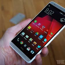 HTC One max review: a lot more of the ...