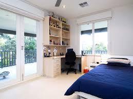 Help Me Design My Bedroom  ideas girls bedroom curtains treatments gt living room chic 6521 by uwakikaiketsu.us