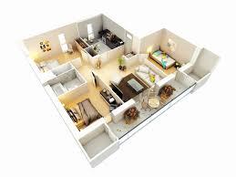 20 x 40 house plans lovely three bedroom duplex india