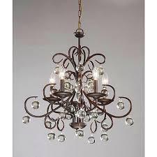 large foyer chandelier extra large foyer chandeliers large foyer chandeliers canada large foyer chandelier transitional