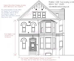 free autocad house plans dwg lovely high rise building plans autocad drawing y residential of free