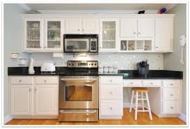 Custom Kitchen Cabinets Dallas Awesome White Shaker Kitchen Cabinets Mediterranean Kitchen Cabinetry