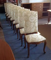 sweet design high back dining room chairs elegant with arms awesome upholstered chair beautiful
