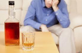 Реферат на тему отравление алкоголем первая помощь  вздутые консервы или купленные на рынке являются источником потенциальной опасности реферат на тему отравление алкоголем первая помощь поэтому лучше