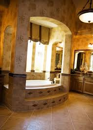 Miami Bathroom Remodeling Best Ideas