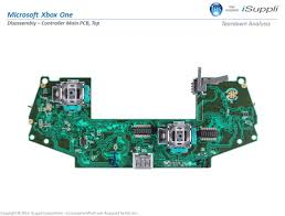 xbox 360 slim power supply circuit diagram images diagram besides xbox one controller diagram wiring templates