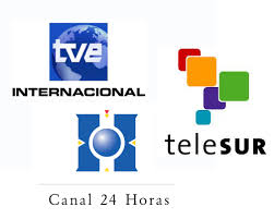 Spanish Tv Chanel Spanish Tv Kit Get Free Tv From Spain In High Definition