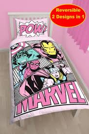 Marvel Comic Bedroom 17 Best Ideas About Marvel Comics Bedroom Decoration On Pinterest
