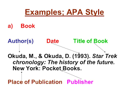 Bibliography Format For Books Bibliography How To Cite Using Citation Style Ppt Video