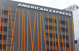 American Express Organizational Structure Chart American Express Subsidiaries List Of Mergers And Acquisitions