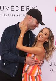 Jana kramer has filed for divorce from mike caussin. Jana Kramer Has A 24 Hour Rule With Husband Over Lying Wonderwall Com