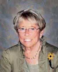 Rita M. Iamele Obituary - Hyannis, MA