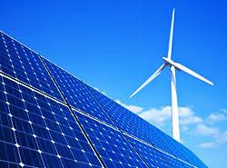 منابع انرژی