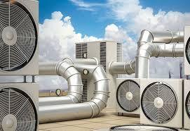 Image result for HVAC