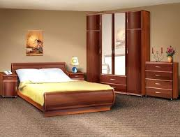 primary wooden king size bed designs q4810814 teak wood king size bed designs with storage