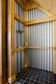 Small Picture 126 best Corrugated metal decorating ideas images on Pinterest