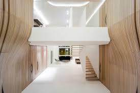 Apartment Interior Decorating Property Unique Decorating Ideas