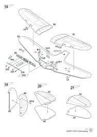 Cac 13 boomerang
