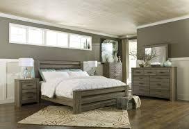 bedding cool wooden bed frames frame pine wood grey for gray bedroom furniture sets ideas