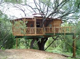 tree house plans for one tree. Save Tree House Plans For One
