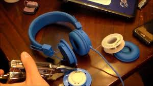 how to fix headsets and headphones review how to fix headsets and headphones review