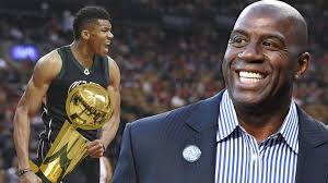 Magic Johnson e la bufala dell'AIDS