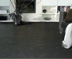 black cork floor black beach floating black beach is a deep espresso brown that mimics black granite not a true black black beach adds warmth