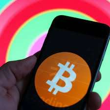 Whatever you want to do with it, you can do quickly and easily. How To Buy Bitcoin And Where Thestreet