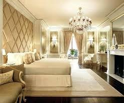 beautiful master bedroom suites. Ultimate Master Bedroom Suite Eyes Song . Beautiful Suites D