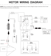 minn kota foot pedal wiring diagram gooddy org noticeable dpdt footswitch wiring at Pedal Wiring Diagram
