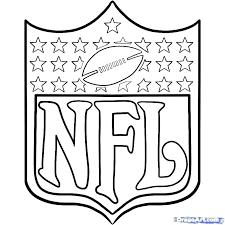 g2624 patriots coloring sheets fresh football coloring page coloring pages of football football coloring page coloring