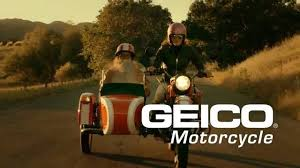 Geico Motorcycle Insurance Quote Unique Geico Motorcycle Insurance Quote New Geico Motorcycle Insurance