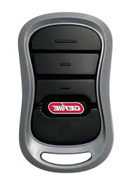 garage remote not working full size of garage door opener remote replacement type 1 excellent large