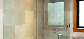 cleaning glass shower doors with vinegar cleaning glass shower doors with vinegar and dawn door allied