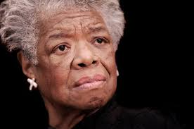 works by a angelou you must read