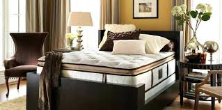 stearns and foster. Stern And Foster Sheets Mattress Review Stearns Fitted .
